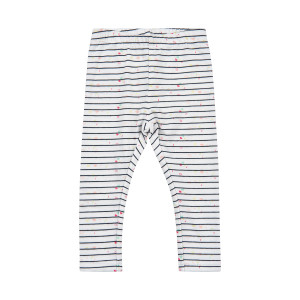 Me Too | Leggings | 2y-5y | 620504T-1450
