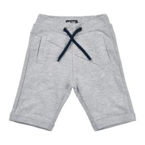 Me Too | Shorts | 12/18-18/24m | 630504-7721