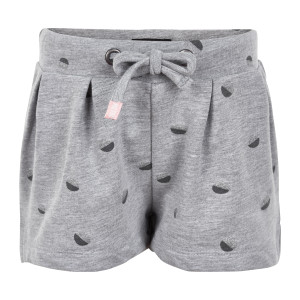 Me Too | Shorts | 4-10y | 640507-1231