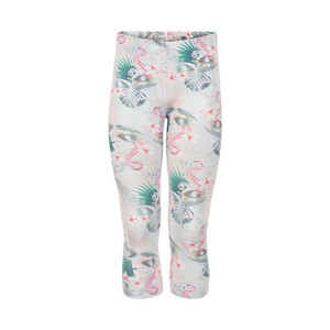 Me Too | Leggings | 4-10y | 640513-5857