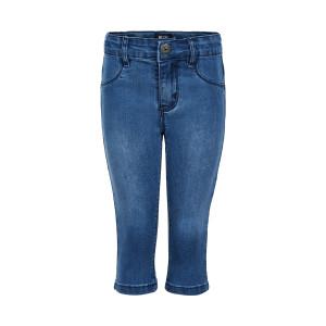 Me Too   Jeans   4-10y   640515-7770