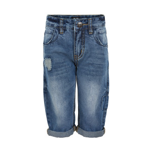 Me Too | Shorts | 4-10y | 650510-7770