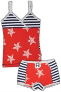 Claesen's | Underwear Set | 2-14y | 128936+933-SS