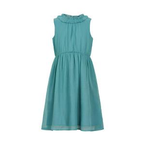 Creamie | Dress | 4y-4y | 820747-9412
