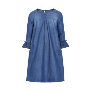 Creamie | Dress | 4y-4y | 820771-7460