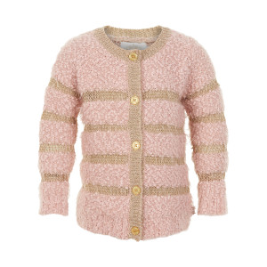 Creamie | Sweater | 12/18m-2/3y | 840007-5506
