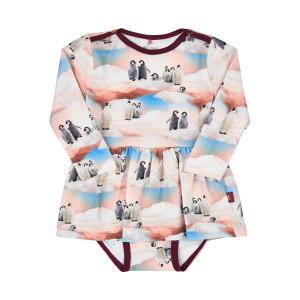 Me Too | Bodyskirt | N-18m | 610592-4270