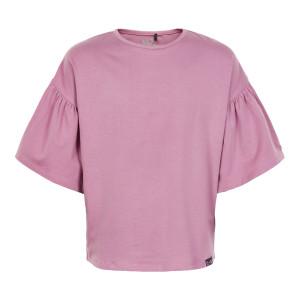 Me Too | T-Shirt | 4y-14y | 640579-5166
