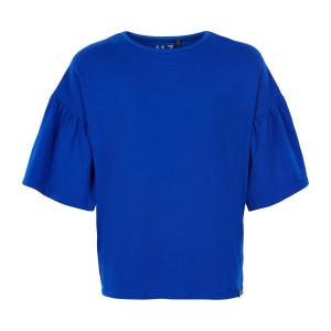 Me Too   T-Shirt   4y-14y   640579-7880
