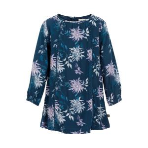 Minymo | Dress | 12m-24m | 120899-7840