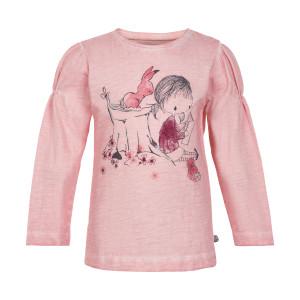 Minymo | T-Shirt | 12m-24m | 120942-5820