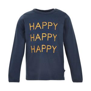 Minymo | T-Shirt | 12m-24m | 130878-7840