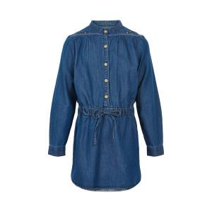 Minymo | Dress | 4y-14y | 140884-7770