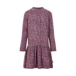 Minymo | Dress | 4y-14y | 140885-5300