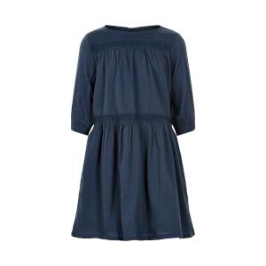 Minymo | Dress | 4y-14y | 140886-7840