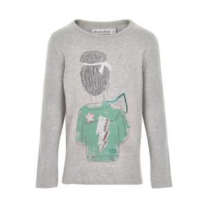 Minymo | T-Shirt | 4y-14y | 140943-1310