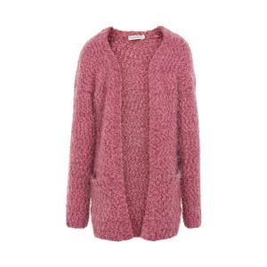 Minymo | Sweater | 4y-14y | 140951-4960