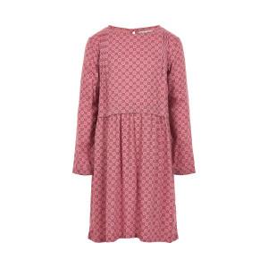 Minymo | Dress | 4y-14y | 140954-5272