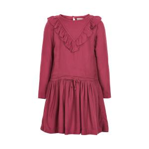 Minymo | Dress | 4y-14y | 140957-4960