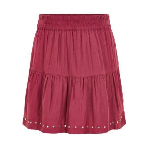 Minymo | Skirt | 4y-14y | 140958-4960