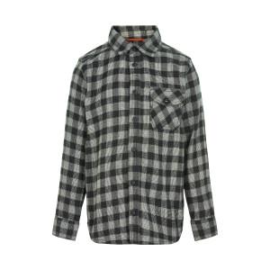Minymo | Shirt | 4y-14y | 150958-9866