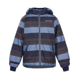 Minymo | Jacket | 2y-10y | 160290B-1800