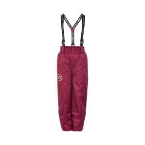 Minymo | Snow Pants | 2y-10y | 160291G-4550