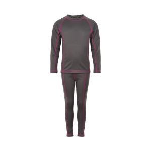 Minymo | Underwear | 2y-12y | 160348G-5775