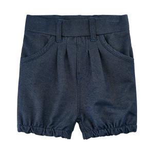 Me Too | Shorts | N-18m | 610712-5006