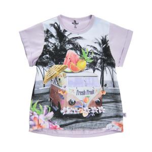 Me Too | T-shirt | 12-24m | 620668-6052
