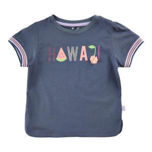 Me Too | T-shirt | 12-24m | 620669-7902