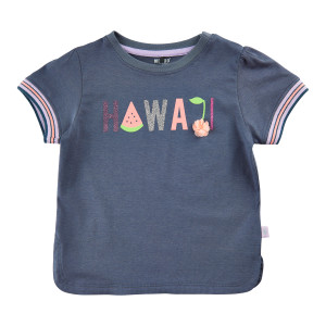 Me Too | T-shirt | 3-6y | 620669T-7902