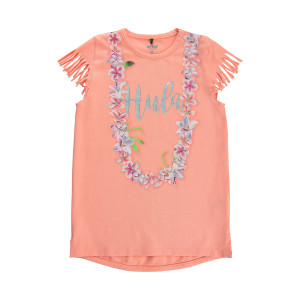 Me Too | Tunic | 3-6y | 620674T-4182