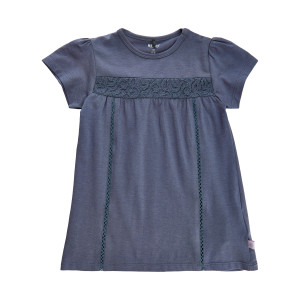 Me Too   Tunic   3-6y   620677T-7902