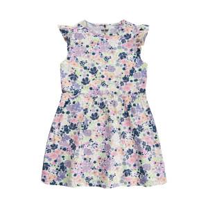 Me Too | Dress | 12-24m | 620681-6052