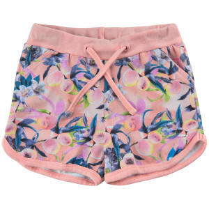 Me Too   Shorts   3-6y   620686T-4182