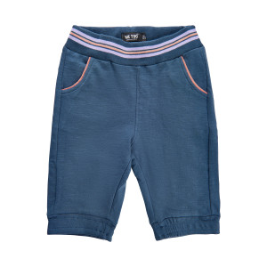 Me Too | Capri Pants | 12-24m | 620689-7902