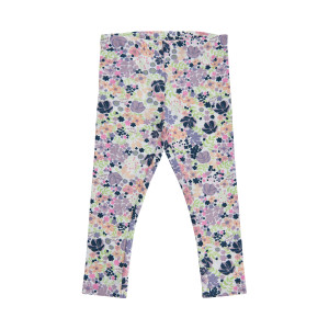 Me Too | Leggings | 3-6y | 620692T-6052