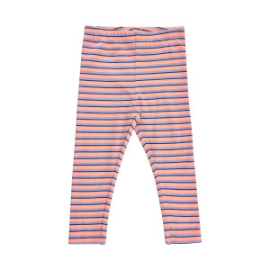 Me Too | Leggings | 3-6y | 620693T-4182