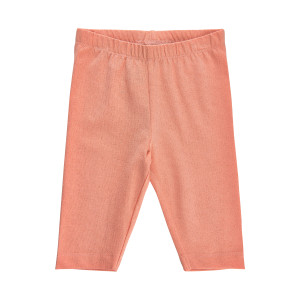 Me Too | Capri Leggings | 3-6y | 620695T-4182