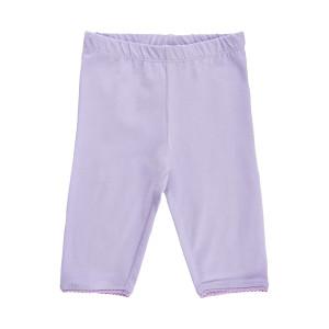 Me Too | Capri Leggings | 12-24m | 620696-6052