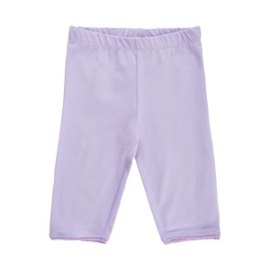 Me Too | Capri Leggings | 3-6y | 620696T-6052