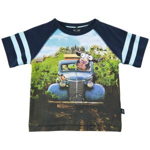 Me Too | T-shirt | 12-24m | 630668-7721