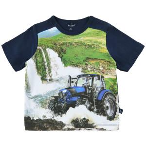 Me Too | T-shirt | 12-24m | 630670-7721