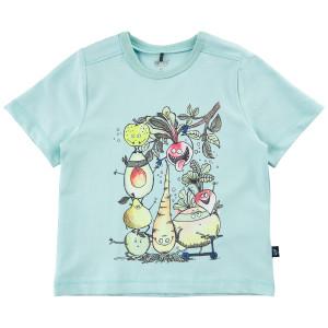 Me Too | T-shirt | 12-24m | 630673-7016