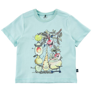 Me Too | T-shirt | 3-6y | 630673T-7016