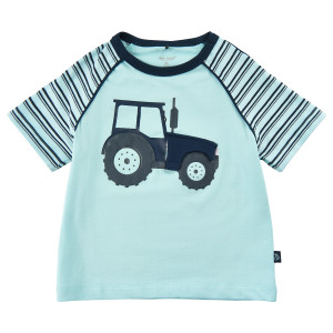 Me Too | T-shirt | 3-6y | 630674T-7016