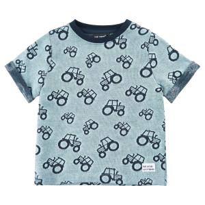 Me Too | T-shirt | 12-24m | 630679-7016