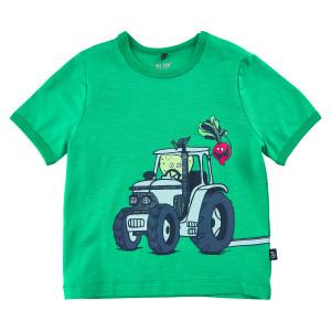 Me Too | T-shirt | 12-24m | 630686-9899