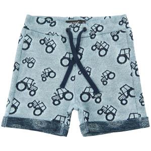 Me Too | Shorts | 12-24m | 630693-7016